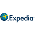 Expedia-About--120x120