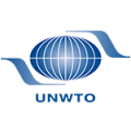 UNWTO-120x120